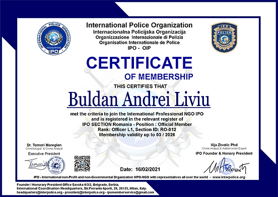 IPO Membership RO 012.png