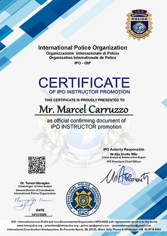 02 IPO Instructor Caruzzo.png