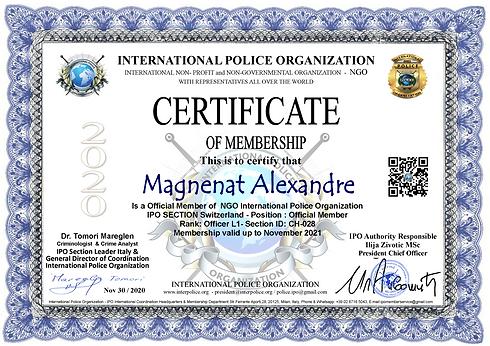 IPO Memberhip CH 028.png