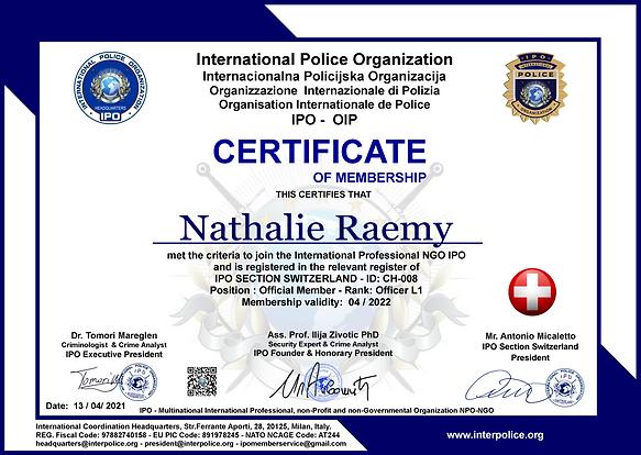 IPO Membership CH 008.png