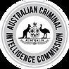 Australia Crime