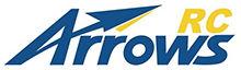 Arrows-Website.jpg