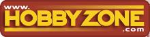 HobbyZoneLogo_email.png