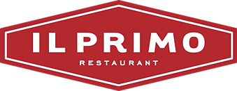 IP-HomeSlider-Logo.png