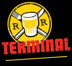 Terminal-Brewhouse-Logo1.png
