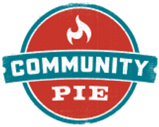 Community+Pie logo.png