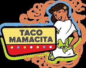 taco mama.png