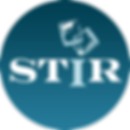 STIR-interior_logo.png