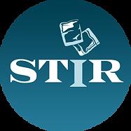 STIR-interior_logo.png