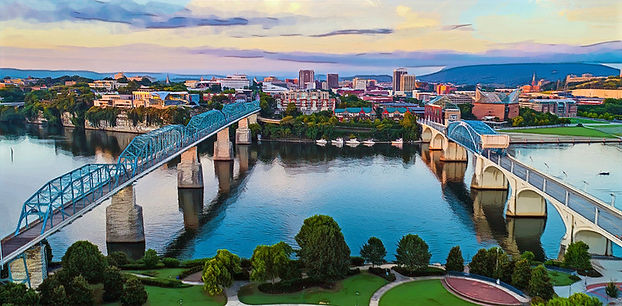 Chattanooga-1-1500x737_edited.jpg