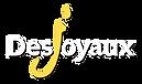 Desjoyaux Logo-02.png