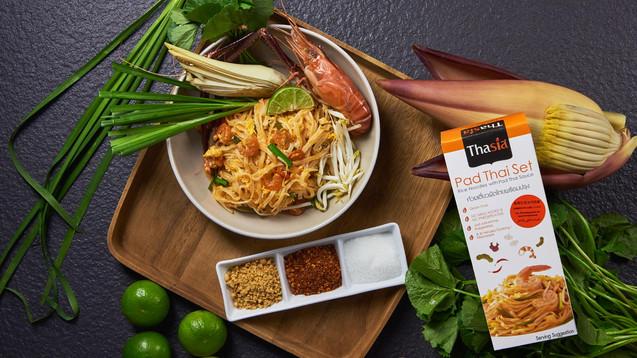 pad thai food prob and product.jpg