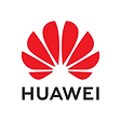 Huawei.png