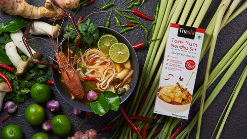 tom yum goong and product.jpg