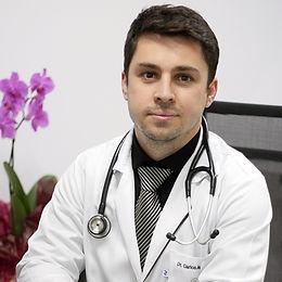 Carlos Augusto Mauro