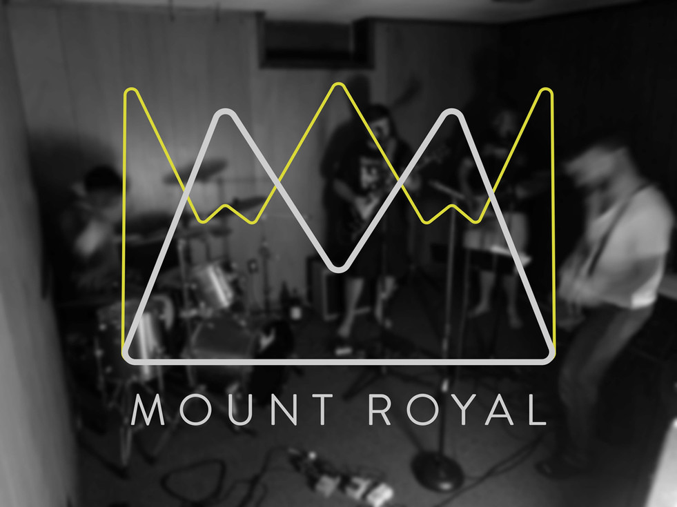 MountRoyalEdit-REV1.0.jpg