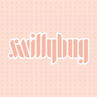 swillybug