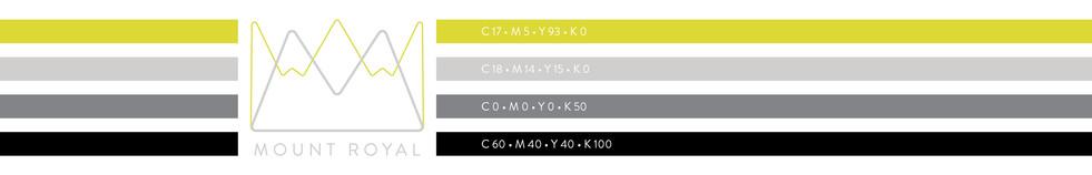 Mount Royal Logo Style Guide1.jpg
