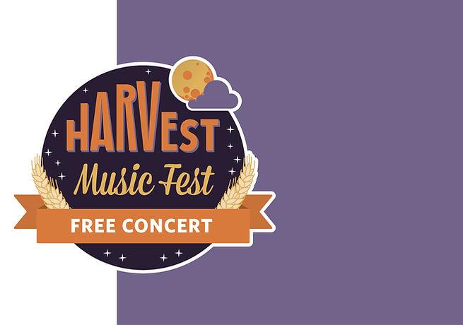 HarvestMusicFest-Wix2.jpg