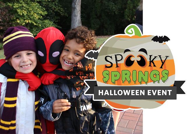 SpookySprings-Wix2.jpg