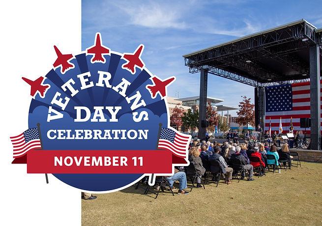 VeteransDay-Wix2.jpg