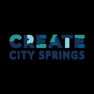 Create City Springs