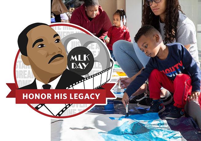 MLKDay-Wix2.jpg