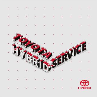TSW_Hybridservice_Branding_WIP-02.jpg