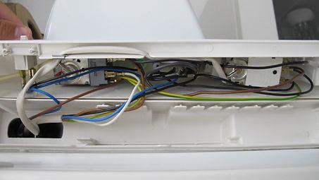 Замена термостата в Либхер.JPG