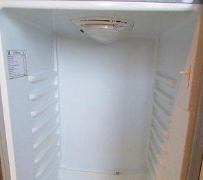 Утечка фреона в холодильнике Либхер.jpg