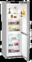 Ремонт холодильниов Либхер