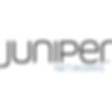 juniper_logo.png