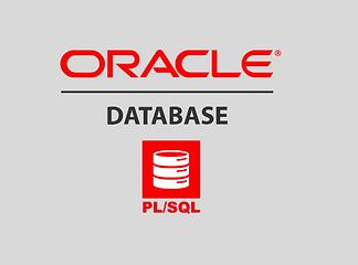 Oracle-4.png