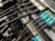 fiber_conexion (4).png.jpg