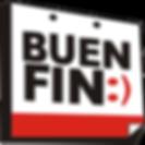 logo-buen-fin-1.png