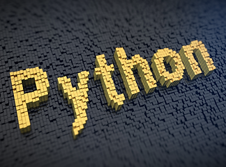 python-introduction-00.png