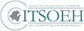 logo-instituto-tecnologico-de-occidente-
