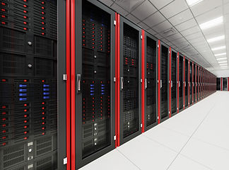 AdobeStock_96826430.jpeg