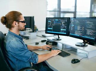 programador.jpg