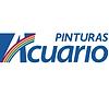 pinturas-acuario-logo.png