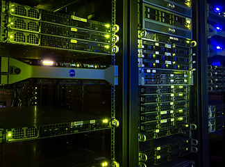 alojamiento-web-servidor.jpg