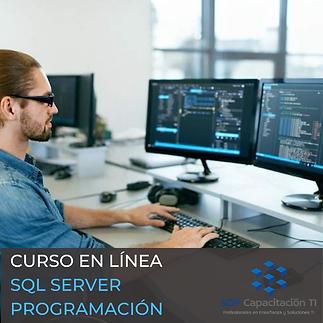 SQL PROGRAMACION.png