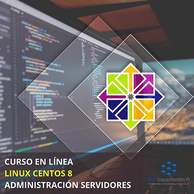 LINUX CENTOS 8.png