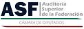 512px-Logo_Auditorio_Superior_de_la_Fede
