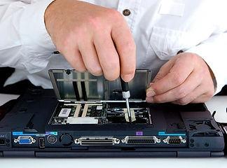 Tecnicos-de-Computadoras-a-Domicilio.jpg