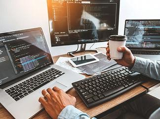 desarrollador-programador-desarrollo-dis