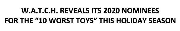 10 WORST TOYS 2020-2021.png