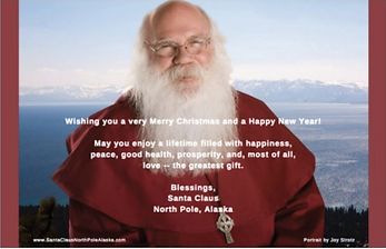 SANTA CLAUS CHRISTMAS CARD.png