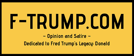F-TRUMP HOME PAGE CROPPED.png