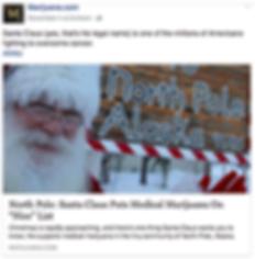 Santa Claus Marijuana Com.png